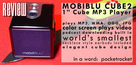Mobi_knife2