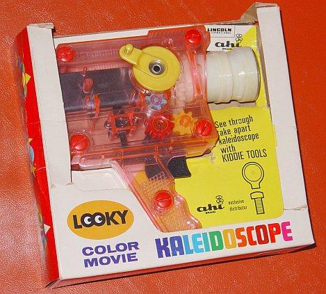 Movie_camera_toy