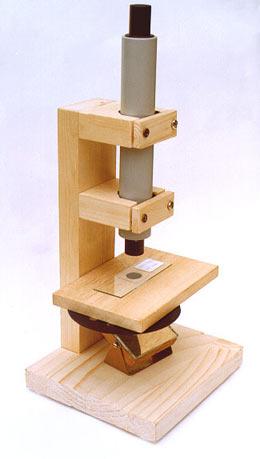 Onedollarmicroscope