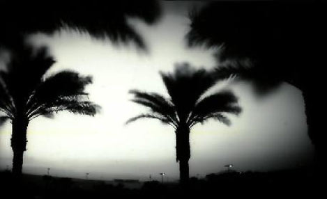 Sunday Is Worldwide Pinhole Photography Day By James Grahame Pinholpic