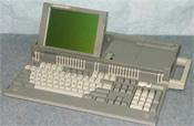 PPC 640