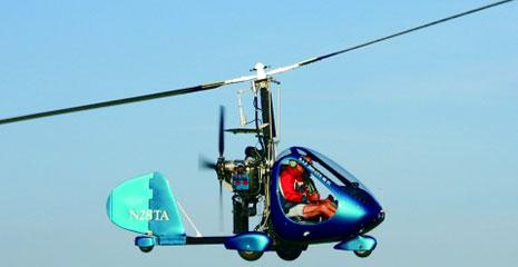 RAF 2000