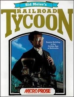 Railroadtycoon_1