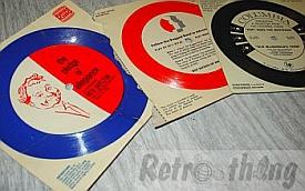 Records_cardboard2