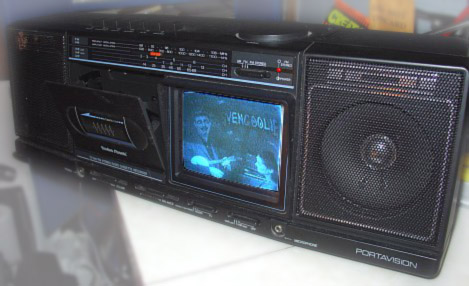 Rs_boombox_tv_2
