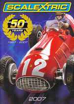 Scalextric50catalogue