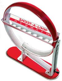 Shootaloop2