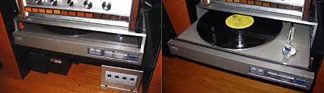 Sony_drawer_turntable