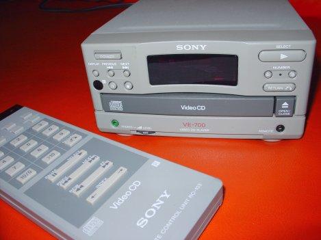 Sony_vcd_ve700_player