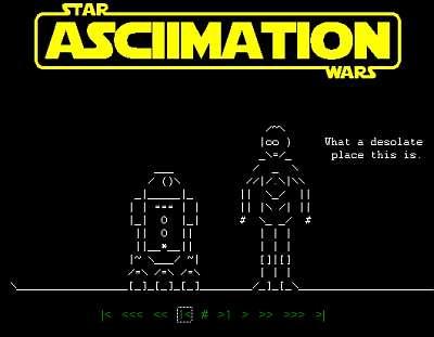 Star_wars_ascii