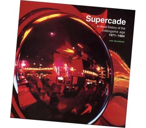 Supercade