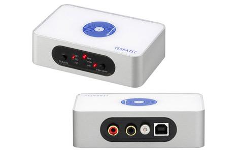 TerraTec iVinyl