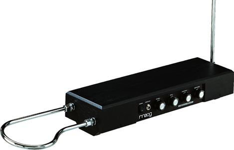 external image theremin.jpg