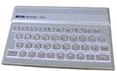 Timex 1500