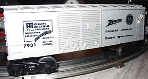 Townhouseboxcar_1