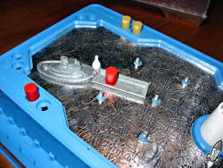 Tugboat03