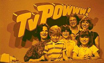 Tv_pow