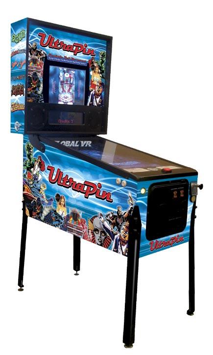 Geldspielautomaten Tricks