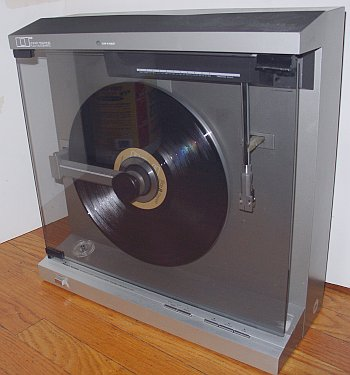 vertical_turntable_01.jpg