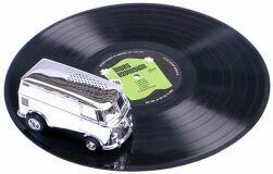 Vinylkiller