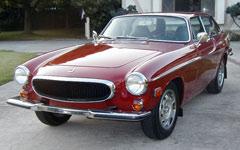 Volvop18001973