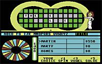 Wheel_fortune_c64