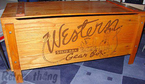Wild_west_toy_box